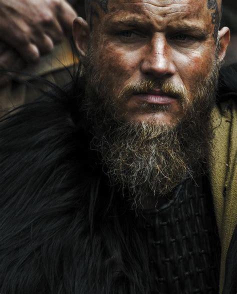 ragnar lothbrok hair tips 280 best vikings holic images on pinterest vikings the