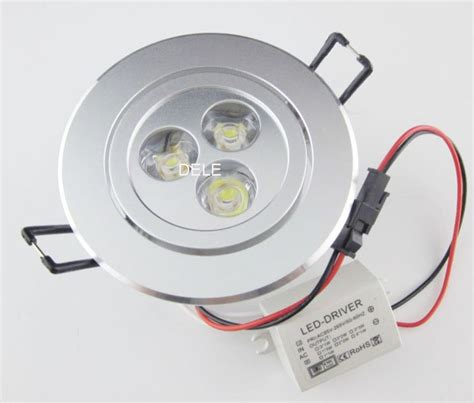 led ceiling light spot lights lighting recessed l
