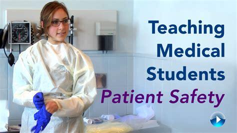 themes in medical education longitudinal curriculum themes m d program albert