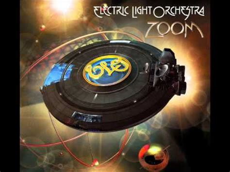 electric light orchestra youtube electric light orchestra one day youtube