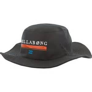 sale on billabong harvey s casual wear hat