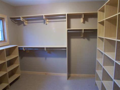 Laminate Closet Shelving closetmaid laminate shelving