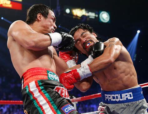 Pacquiao Knockout Memes - round 12 los mejores boxeadores mexicanos del momento