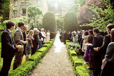 Destination Wedding Photographer by Destination Wedding Photographer Destination