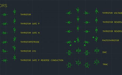 autocad electrical capacitor capacitor symbol in autocad 28 images 3d models capacitor general symbol wiring schematic
