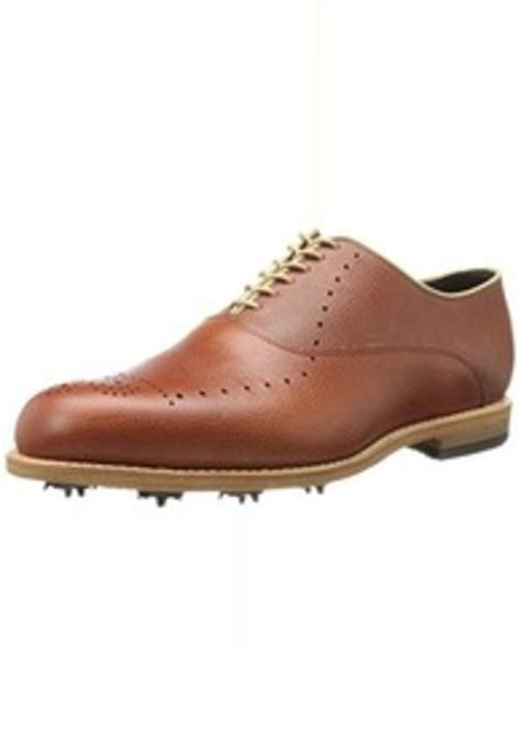 allen edmonds golf shoes allen edmonds allen edmonds s weybridge golf shoe
