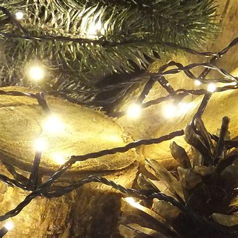 lumineo led lights lumineo led lichterkette ricelights 480 led warmwei 223
