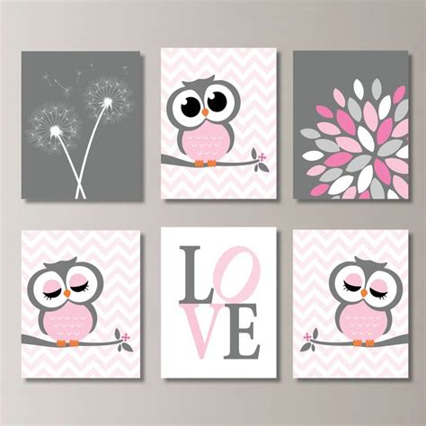 owl themed baby room best 25 owl nursery ideas on owl nursery owl baby rooms and owl themed nursery