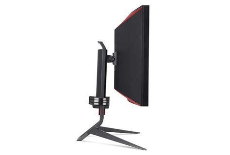Pasaran Monitor Acer acer predator z35p monitor ultra lebar dengan resolusi