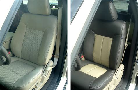 Auto Interiors And Upholstery by A A Custom Auto Upholstery Llc