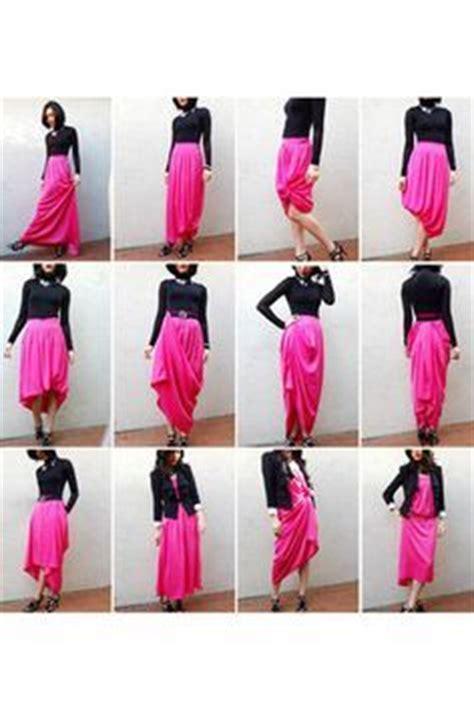 25 best ideas about lularoe maxi skirt on