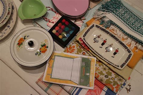 Khoo S Kitchen Notebook by The Of Khoo S Kitchen Notebook