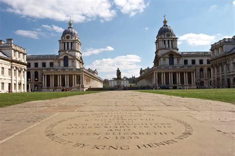Greenwich Ac Uk Mba by Of Greenwich เร ยนต ออ งกฤษ ท นเร ยนต ออ งกฤษ