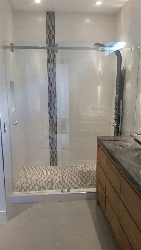 Frameless Shower Doors Custom Glass Shower Doors Atlanta Ga Glass Shower Doors Atlanta
