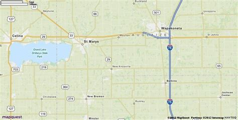 Mapquest Home by Mapquest Maps Driving Directions Map For The Home
