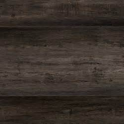 Bamboo Floor L Home Decorators Collection Scraped Strand Woven Tacoma 3 8 In T X 5 1 5 In W X 36 22 In