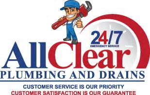 Randolph Plumbing And Heating by 24 Hour Plumbing Services Emergency Service Clogged