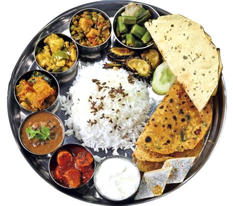 image cuisine indian food in singapore readers favourite curry houses