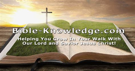 what comes up on background check what does the bible by sanctification