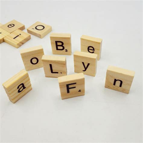 scrabble letters buy popular scrabble board letters buy cheap scrabble board