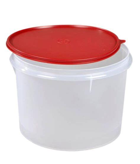 Hk Set Tupperware tupperware storer set 3 price at flipkart