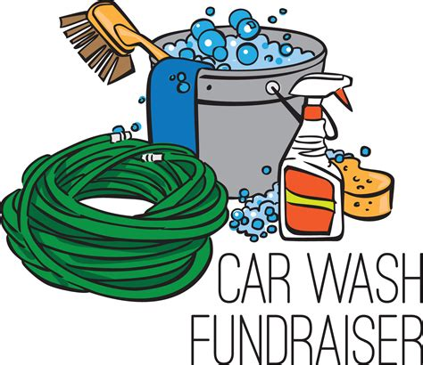 car wash roswell 12u black hornets car wash fundraiser
