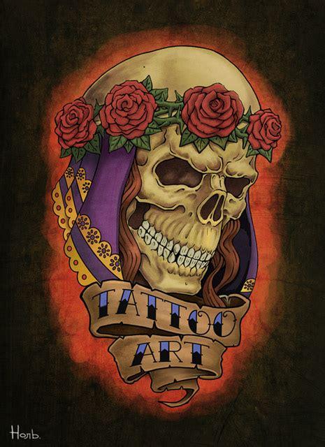 tattoo pictures art best tattoo art great tattoos and best artists