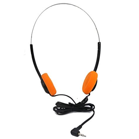 Headset Walkman invent lord style walkman hi fi stereo earphone stuff lord