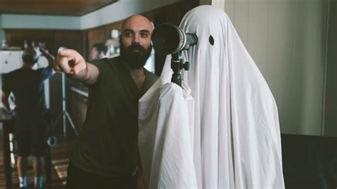 film ghost legend interview a ghost story director david lowery on his