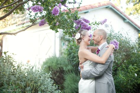 backyard wedding venues los angeles backyard wedding los angeles 28 images outdoor wedding venues los angeles best