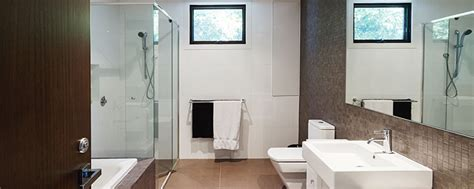steps to remodeling a bathroom steps to remodel a bathroom home design