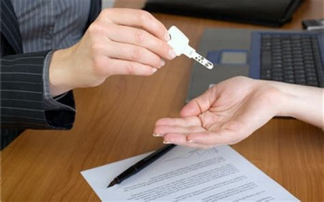 R Siliation De Bail Sans Pr Avis Lettre exemple de lettre de rsiliation contrat jeux de voiture