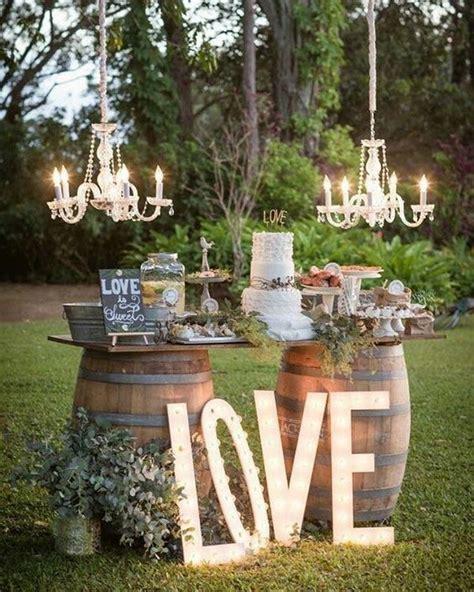 garden wedding decoration diy 70 diy wedding decorations that will your mind crafts and diy ideas