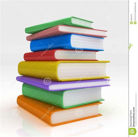 imagenes libres libros pila de libros