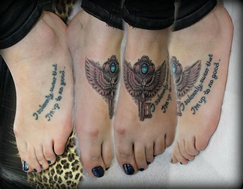 harry potter themed tattoos 50 insanely harry potter tattoos that are truly