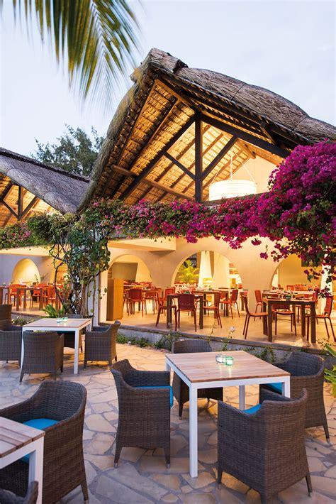 veranda palmar veranda palmar hotel 3 maurice avec voyages