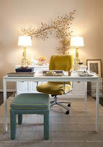 home office interior design feminine home office designs and how to pull it off
