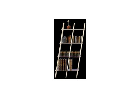libreria shop es libreria milia shop