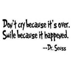 Dr Suess Quote On Love by Gallery For Gt Dr Seuss Quotes Love