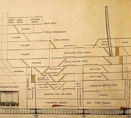 titanic floor plans pinterest discover and save creative ideas