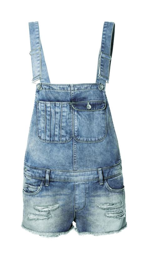 jean jumper vintage denim jumper shorts jumpsuits trf zara