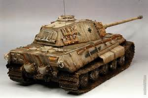 Tiger Porsche Panzer Panzer Tiger Ii Panzer Tiger Ii 002 On Tiger2