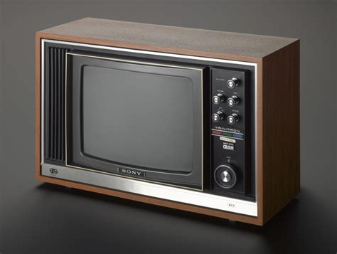 color tv invented how the 1967 wimbledon chionships made broadcasting