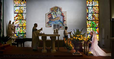 orange county catholic church