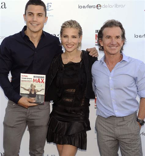 libro intensidad max un el libro de elsa pataky intensidad max blog de share the knownledge