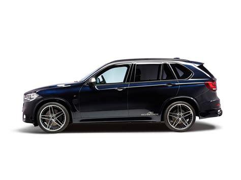 Ac 0 5 Pk Termurah ac schnitzer pept de nieuwe bmw x5 op tot 525 pk autoblog nl