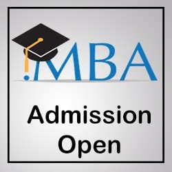 Mba Missouri Open Admissions by Cat Result 2017 Admission Open In Mba Colleges After Result