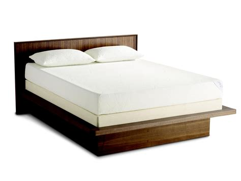 Best Price Tempur Pedic Mattress by Image For New The Tempur Simplicity Firm Bed Mattress Sale