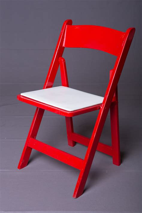 rent folding chairs our inventory of dining tables chair rentals in los angeles