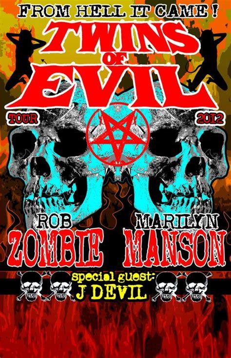 verizon wireless hours lincoln ne of evil rob marilyn tour dates
